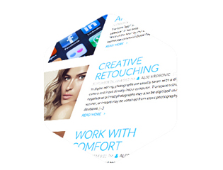 Themeforest | Startuply —  Multi-Purpose Startup Theme Free Download free download Themeforest | Startuply —  Multi-Purpose Startup Theme Free Download nulled Themeforest | Startuply —  Multi-Purpose Startup Theme Free Download